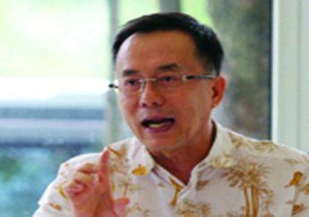 Henry J Gunawan Meninggal Dunia, Tokoh dan Mantan Ketua Perhimpunan Pengusaha Motor Cina