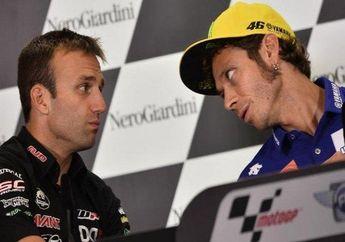 Sempat Dibilang Gila dan Setengah Pembunuh oleh Valentino Rossi, Balasan Johann Zarco Malah Begini