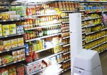 Promo Sampai Besok, Mini Market Ini Kasih Potongan Harga Beras, Susu Sampai Popok Anak, Cicilan Motor Bisa Lancar