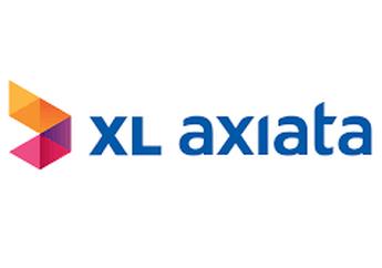 Asyiiik Banget Nih, XL Axiata Bagi-bagi Paket Internet Gratis Sampai 30 GB Selama Dua Bulan!