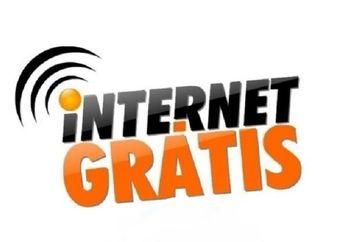 Horee Pemerintah Beri Subsidi Kuota Gratis Puluhan GB, Telkomsel Kasih Paket Internet Murah Gila 10 GB Cuman 10 Perak
