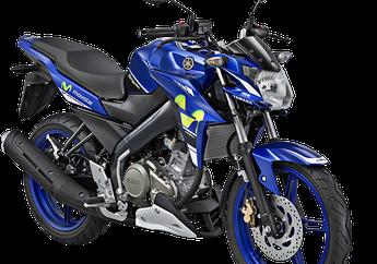 Mulai Rp 20 Jutaan! Update Harga Motor Sport Yamaha September 2020, Murah Mana Sama Yamaha NMAX?