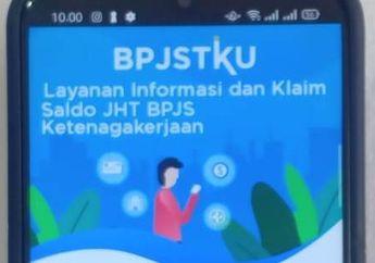 15,7 Juta Rekening Ditransfer Bantuan Rp 2,4 Juta dari Pemerintah, Ambil HP Cek Nama atau Rekening Bikers Ada Gak Nih