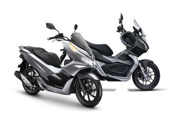 Enak Banget Nyobain Motor Baru Honda Dapet Hadiah Jutaan Rupiah, Caranya Gampang Bro!