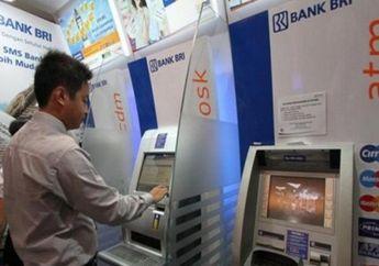 Cicilan Motor Aman, Ini Deretan BLT yang Diperpanjang Tahun 2021, Jangan Lupa Cek Saldo ATM
