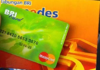 Bantuan Uang Tunai Rp 2,4 Juta Langsung Ditransfer ke Rekening Bikers dari Pemerintah, Siapkan Buku Tabungan, Kartu ATM dan KTP