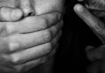 Parah Banget, Cewek ABG Pelanggar Lalu Lintas Terbukti Dicabuli Oknum Polisi, Terancam 15 Tahun Penjara dan Dipecat