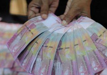 Siap-siap Terima Bantuan Pemerintah Rp 500 Ribu dan Beras 15 kg Per KK untuk 9 Juta Keluarga