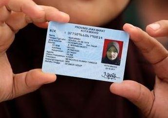Yang Mau Bantuan Rp 2,4 Juta Segera Daftar Syaratnya Punya KTP Uang Distransfer ke Rekening Pendaftaran Masih Dibuka