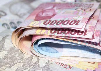 Syarat Utama Dapat Bantuan Langsung Tunai (BLT) UMKM Rp 2,4 Juta, Masih Buka Pendaftarannya!