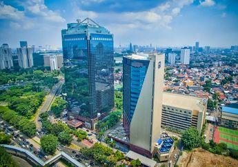 Lowongan Nih! yang Lagi Cari Kerja Cek  Ini Kumpulan Lowongan Berbagai Bank di Indonesia dari SMA/SMK Sampe Sarjana