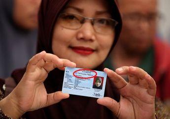Cek Pakai NIK KTP Apakah Nama Anda Lolos Sebagai Penerima Bantuan BST, BNPT dan PKH
