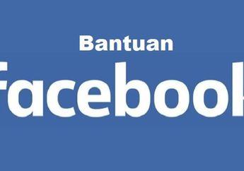 Hari Ini Terakhir Daftar Dapat Bantuan Facebook Rp 31 Per Orang untuk Usaha,  Ini Link Resminya Buruan Sebelum Ditutup