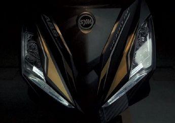 Diam-diam Meluncur Motor Baru Saingan Yamaha MX King, Gendong Mesin 185 Cc Harganya Setara Yamaha NMAX Baru