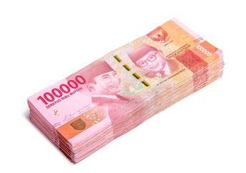 Uang Bantuan Rp 2,4 Juta Cair Bulan Ini, Syarat Dapetinnya Punya KTP
