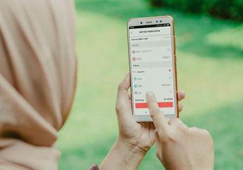 Yuk Dicoba, Kode Rahasia Telkomsel Selain *363# Buat Dapat Kuota Internet Murah, Lumayan Buat Kopdar Online