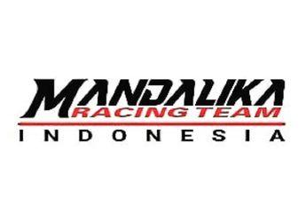 Bocor Livery Tim Moto2 Indonesia Mandalika Racing Team, Keren Banget!