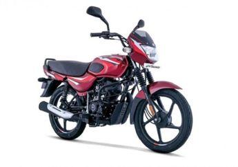 Meluncur Motor Sport Baru Mirip Honda MegaPro, Harganya Murah Banget!