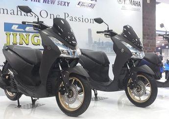 Buruan Sikat Motor Baru Yamaha Bisa Bawa Pulang Sepeda Keren atau Dapet Diskon, Cuma Sampai Tanggal Segini!