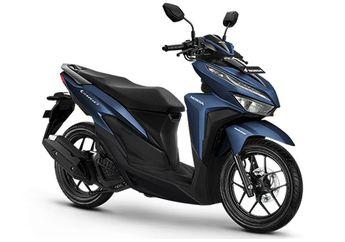3 Motor Matic Saudara Honda Vario 125, Spek Hampir Setara Ada yang Dijual Rp 13 Juta Saja