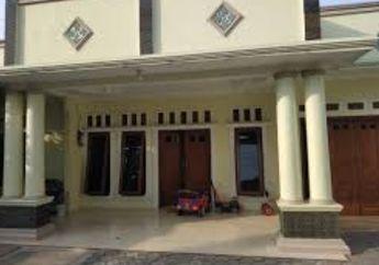 Jangan Dibocorin! Lagi Ada Lelang Rumah Sitaan di Bank BRI Cuma Rp 130 Jutaan, Lokasinya di Depok