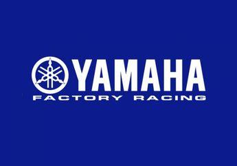 Untung Apa Masalah, Yamaha Kena Sanksi Potong Poin di Klasemen Konstruktor dan Tim MotoGP 2020, Tidak Sama Pembalap