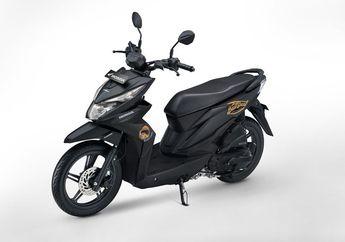 Update Harga Kampas Rem Honda BeAT dan Motor Matic Honda Lain November 2020, Paling Murah Cuma Segini!