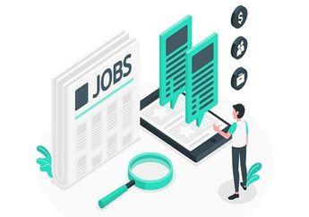 Horeee Ada Lowongan Kerja dari Kemenkeu Buat Posisi Sekretaris, Buruan Daftar Syarat dan Caranya Gampang