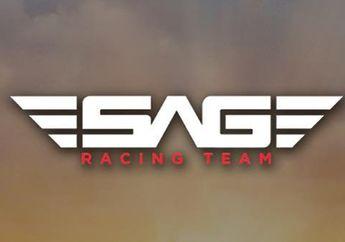 Siapa Sih SAG Racing Team? Jadi Rebutan Mandalika Racing Team Indonesia dan ONEXOX TKKR Di Moto2 Tahun Ini