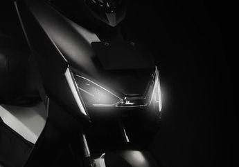 2 Hari Lagi Diluncurkan, Motor Listrik United Desainnya Keren Harganya Cuma Segini