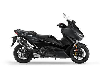 Kakak Yamaha NMAX Kena Recall, Ganti Komponen Gak Dipungut Biaya