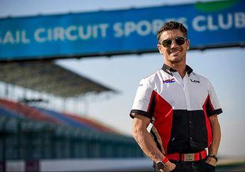 Gak Kalah Dari Gresini Dan Tech3, Tim LCR Tetap Di MotoGP Hingga 2026
