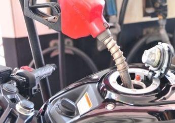 Awas Bikers Jangan Lakukan 5 Hal Ini Pas Lagi Isi Bensin di SPBU