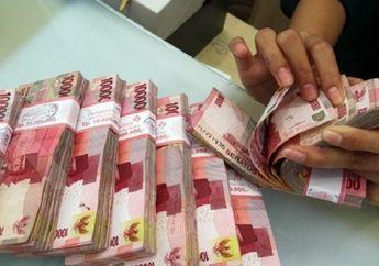 Siap-siap Cek Saldo ATM Bantuan Rp 3,55 Juta Masih Akan Disalurkan, Buruan Daftar