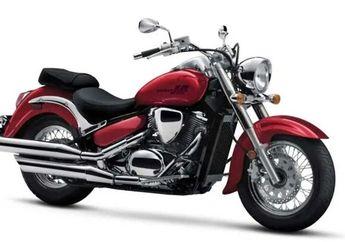 Kembaran Harley-Davidson Meluncur, Dijual Lebih Murah dari Motor Matic