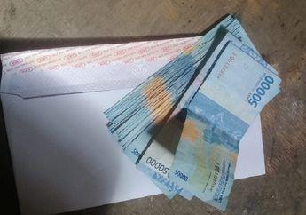 Mau Bantuan Uang Tunai Rp 2,4 Juta Cepat Cair Buruan Cek di BRI Online