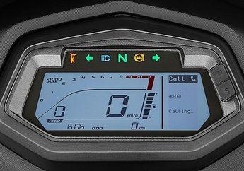 Kaleidoskop 2020, Teknologi Motor Ada Tiger Reborn Sampai Motor 2-Tak Injeksi