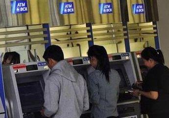 Gak Perlu ke Samsat dari ATM BCA Mudah Bayar Pajak Kendaraan Online Begini Caranya