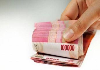 Kuy Cek BRI Online Bantuan Uang Tunai Rp 2,4 Juta Bakal Ditransfer