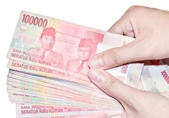 Segera Modal KTP Daftar Online Dapat Bantuan Pemerintah Rp 3,5 Juta