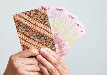 Horee Mulai Hari Ini 3 Bantuan Pemerintah Dibagikan Ayo Cek Apa Anda Termasuk Penerima di Link Ini