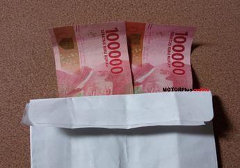 Cukup Daftar di DTKS Bantuan Rp 200 Ribu Ditransfer 1 Tahun Penuh Bro