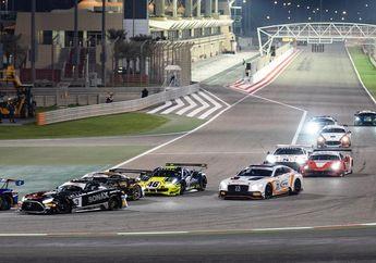 Gimana Valentino Rossi Gak Heboh Podium Perdana Di 2021, Nih Faktanya