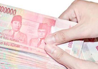Bantuan Pemerintah Rp 3,55 Juta Untuk Warga Mulai Umur 18 Tahun Daftarkan Nomor KTP Agar Dapat