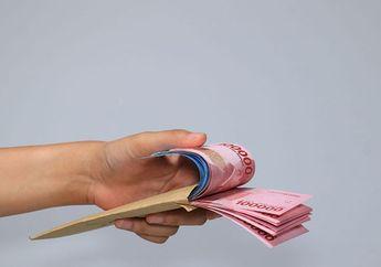 Asyiiik, Bisa Dapat Bantuan Pemerintah Total Rp 4,4 juta Jika Punya Anak SD, SMP, atau SMA