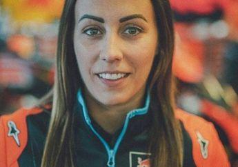 Tim Repsol Honda Comot Ahli Elektronik KTM ke Paddock Marc Marquez