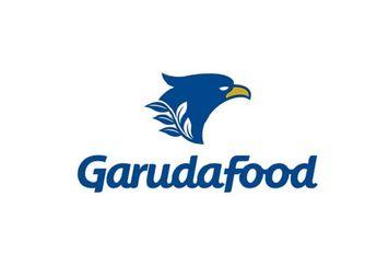 Siapin Lamaran Bro, Garudafood Buka Lowongan Pekerjaan