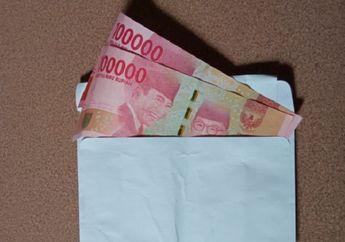 Bantuan Rp 200 Ribu Diberikan Setahun Nonstop Sudah Cair 4 Januari