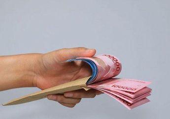 Muncul Link Baru Daftar Bantuan Rp 3,55 Juta dari Pemerintah, Beneran?