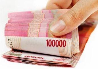 Pengen Dapat Bantuan Rp 300 Ribu Per Bulan dan Berobat Gratis  Segera Daftar Syaratnya KTP dan KK